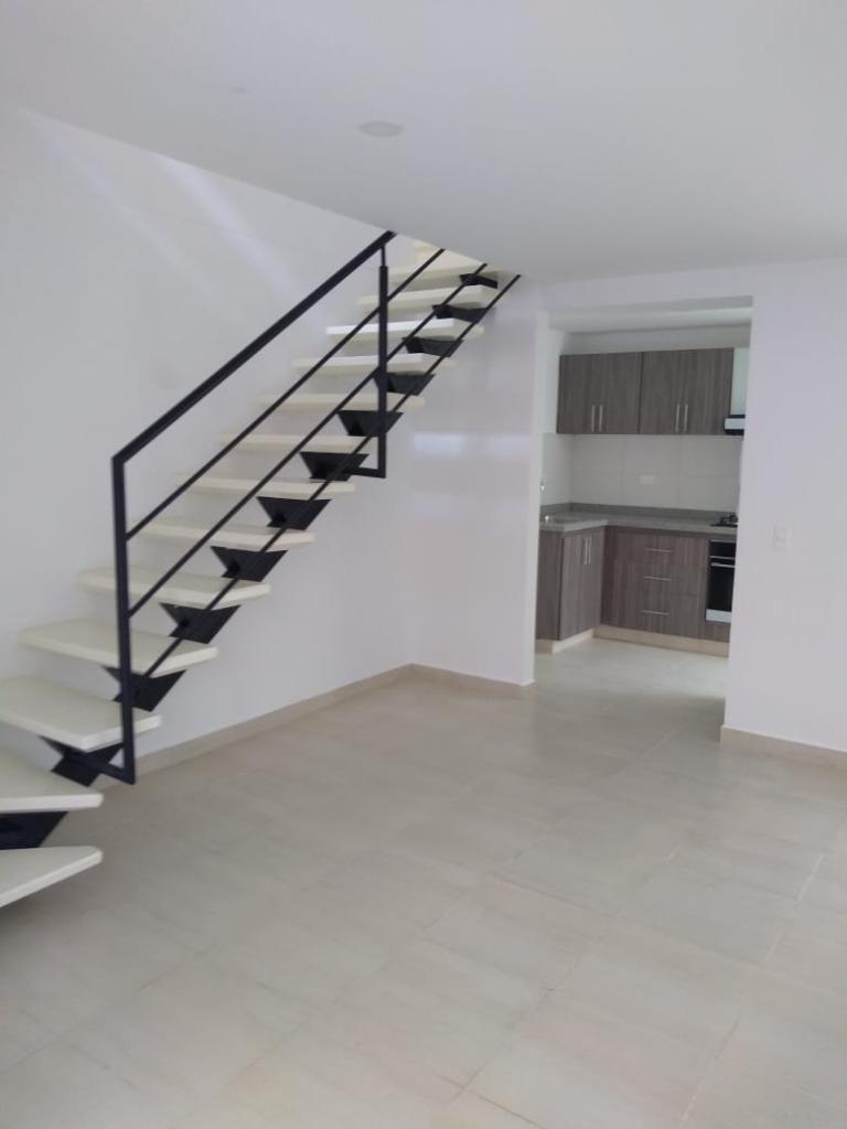 Casa en Funza 11700, foto 2