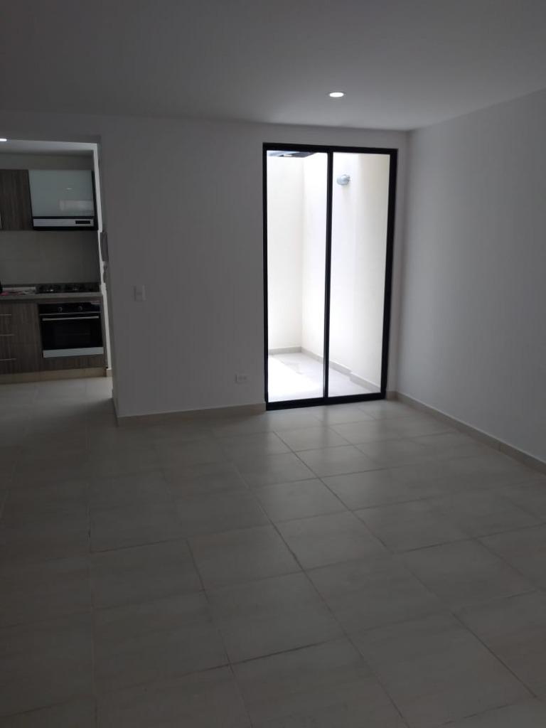 Casa en Funza 11700, foto 3