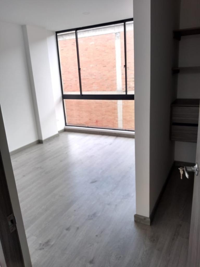 Casa en Funza 11700, foto 6
