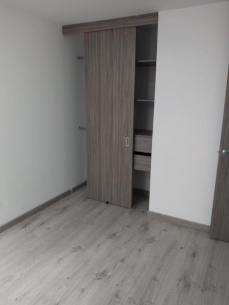 Casa en Funza 11700, foto 9