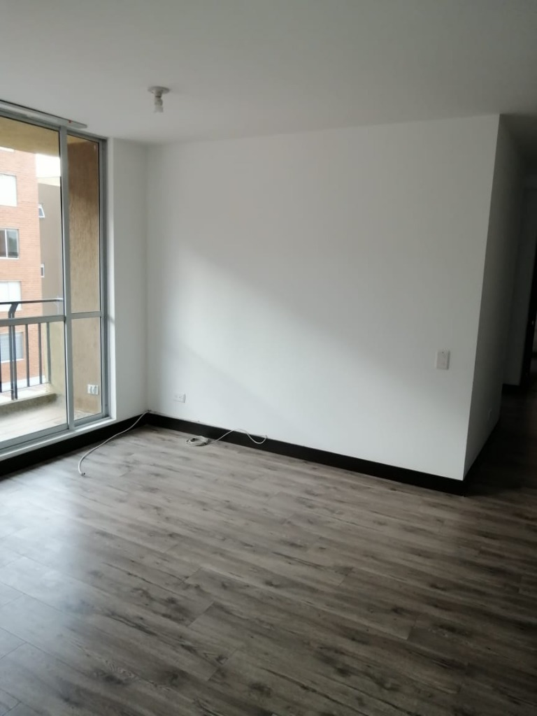 Apartamento en Madrid 12617, foto 2