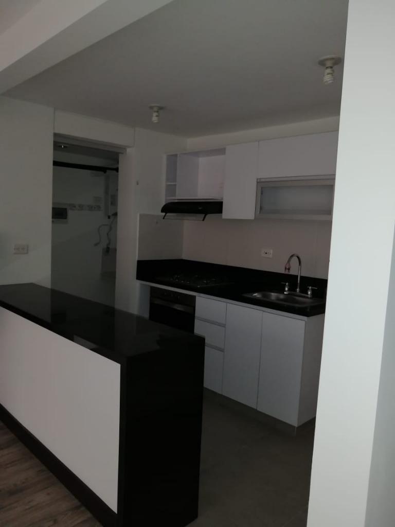 Apartamento en Madrid 12617, foto 6