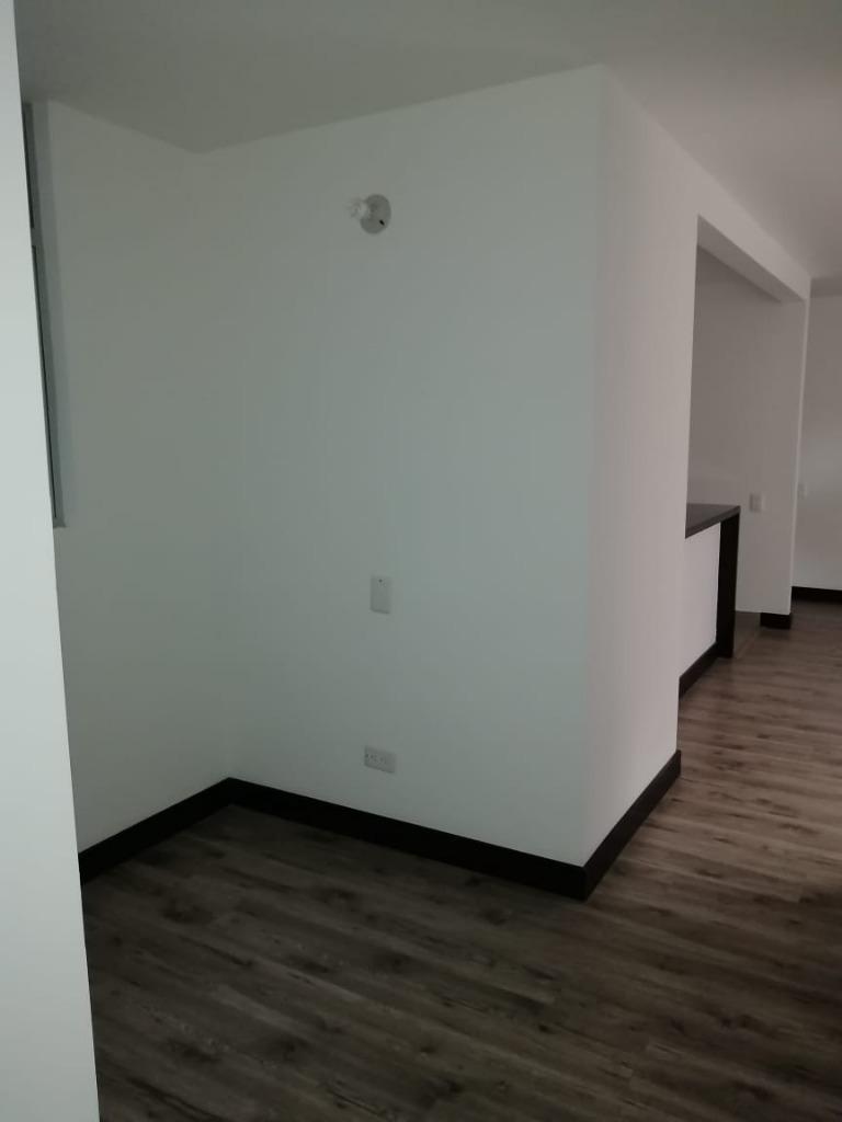 Apartamento en Madrid 12617, foto 11