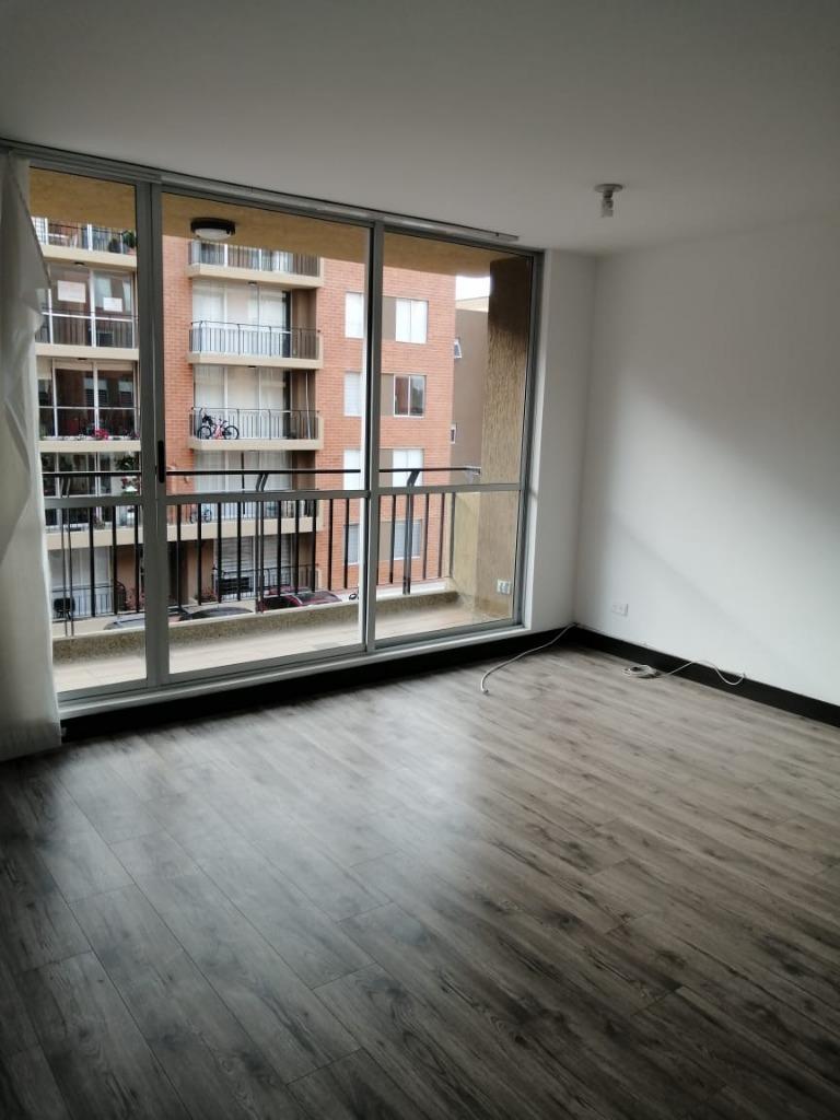 Apartamento en Madrid 12617, foto 3