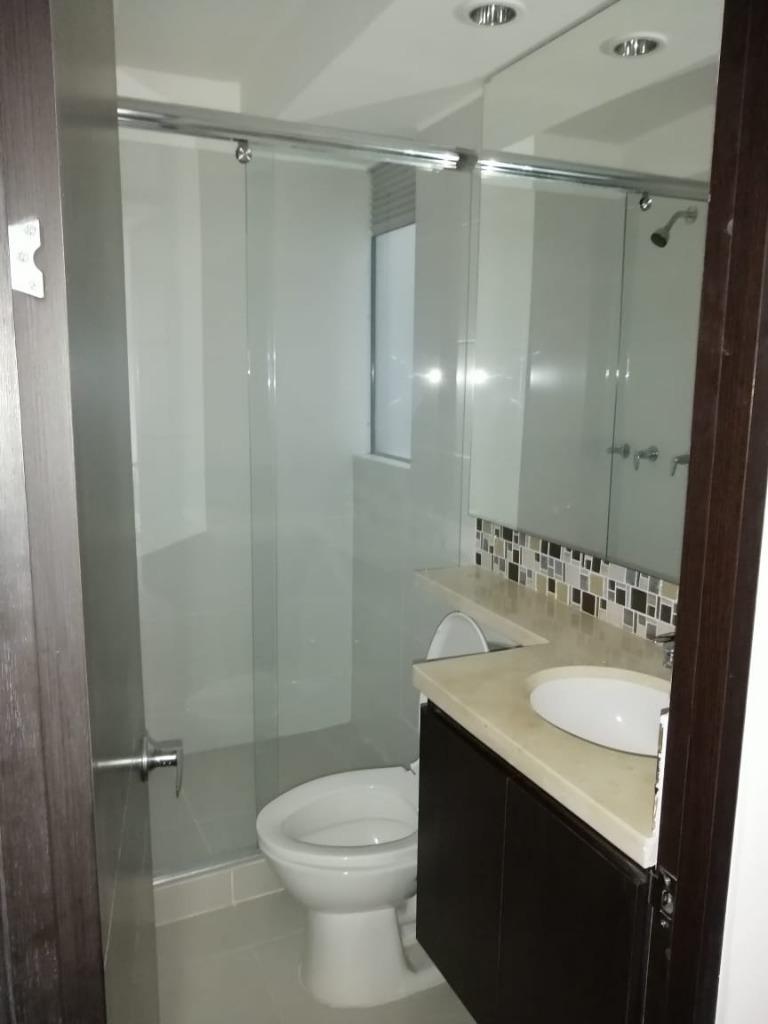 Apartamento en Madrid 12617, foto 15