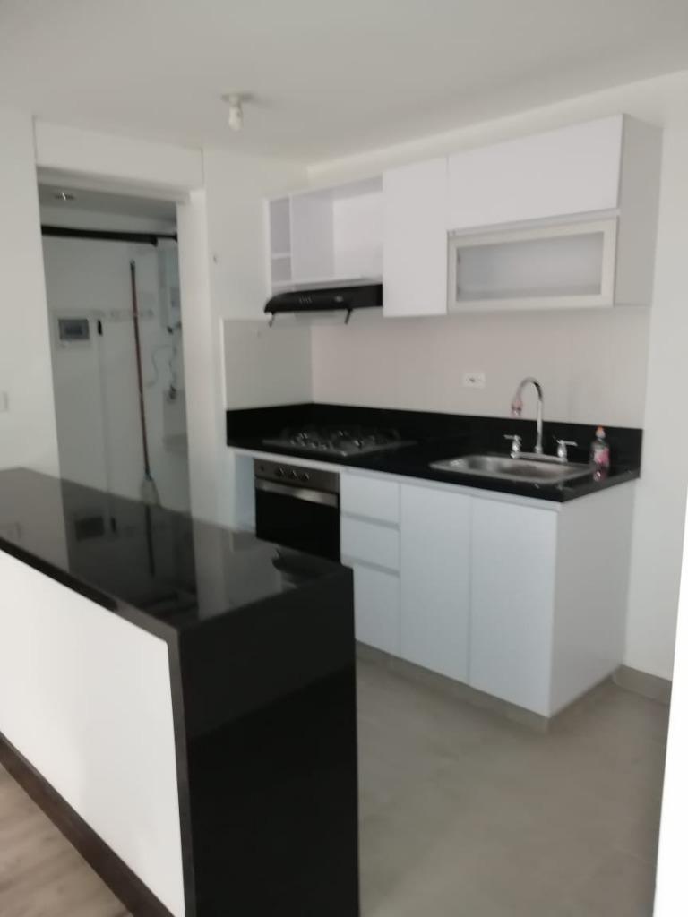 Apartamento en Madrid 12617, foto 8