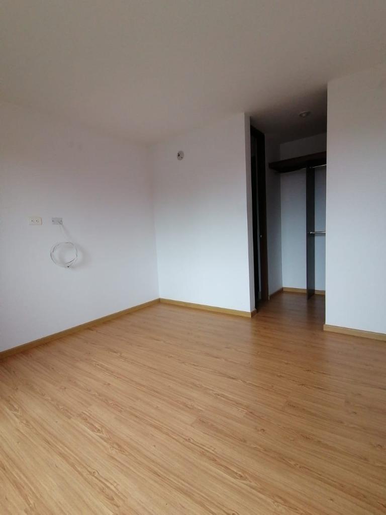 Apartamento en Funza 54337, foto 1