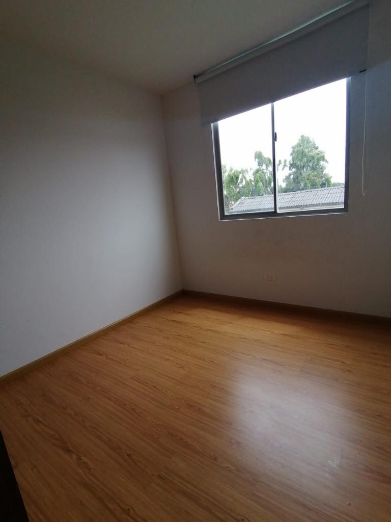 Apartamento en Funza 54337, foto 3