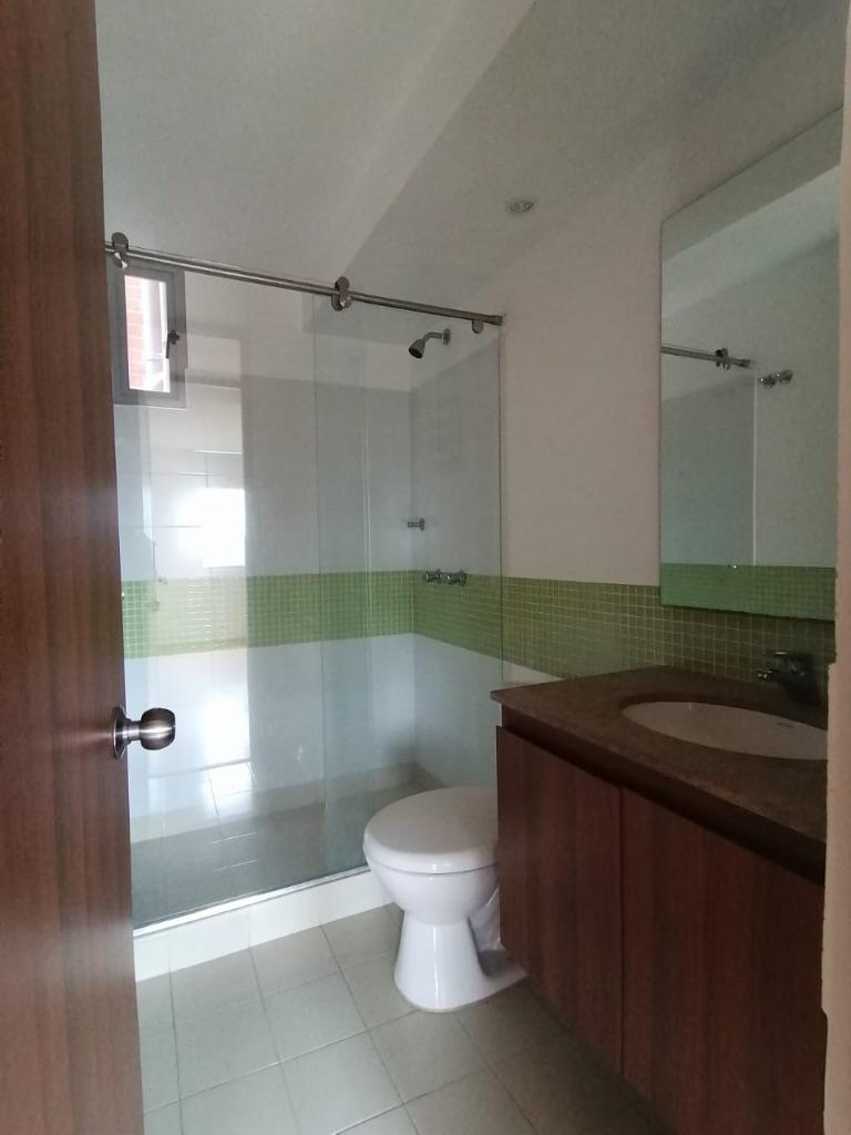 Apartamento en Funza 54337, foto 4