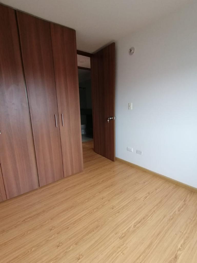 Apartamento en Funza 54337, foto 5