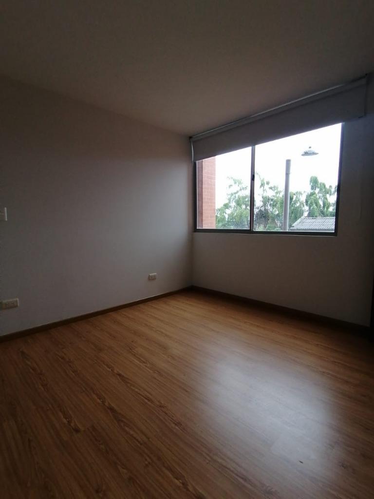 Apartamento en Funza 54337, foto 2