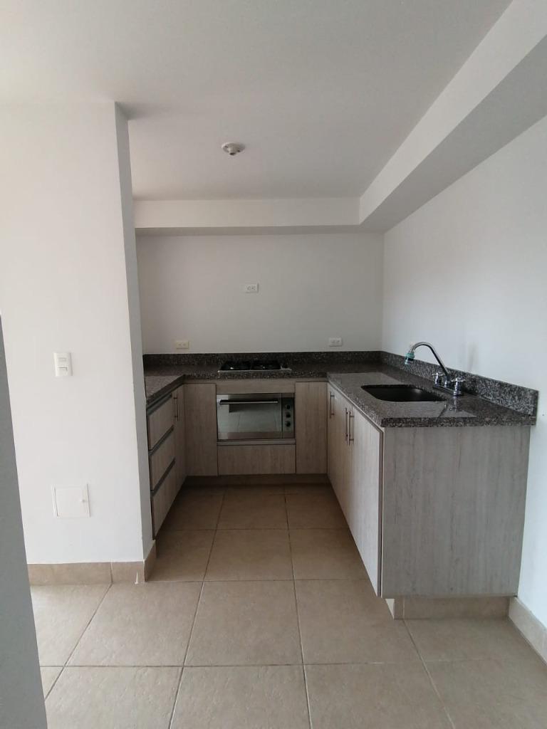 Apartamento en Funza 54337, foto 8