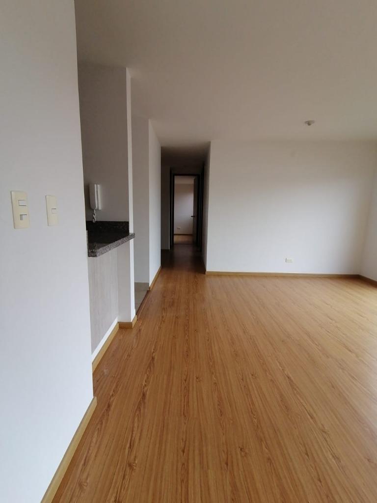 Apartamento en Funza 54337, foto 9