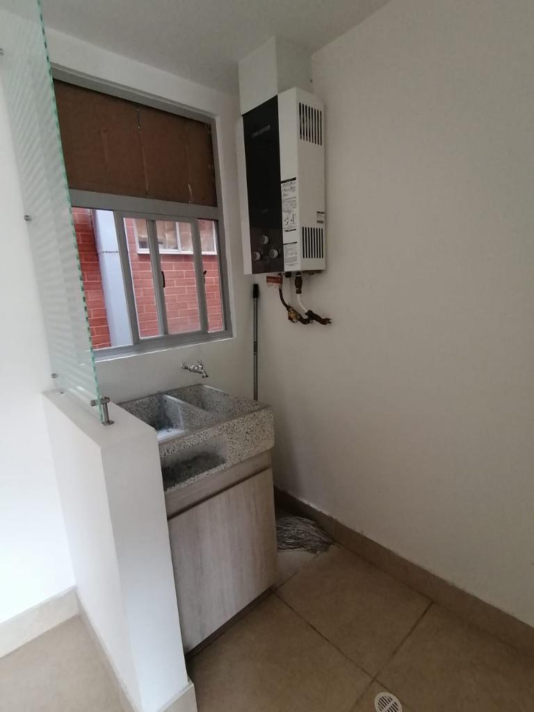 Apartamento en Funza 54337, foto 7