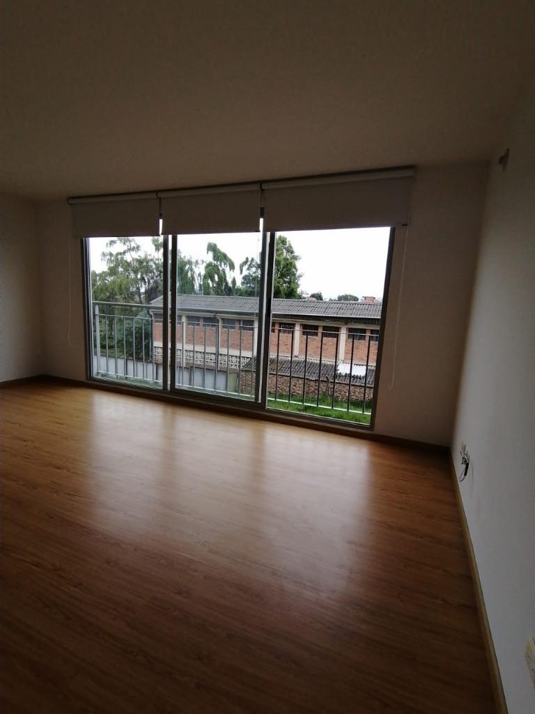 Apartamento en Funza 54337, foto 11