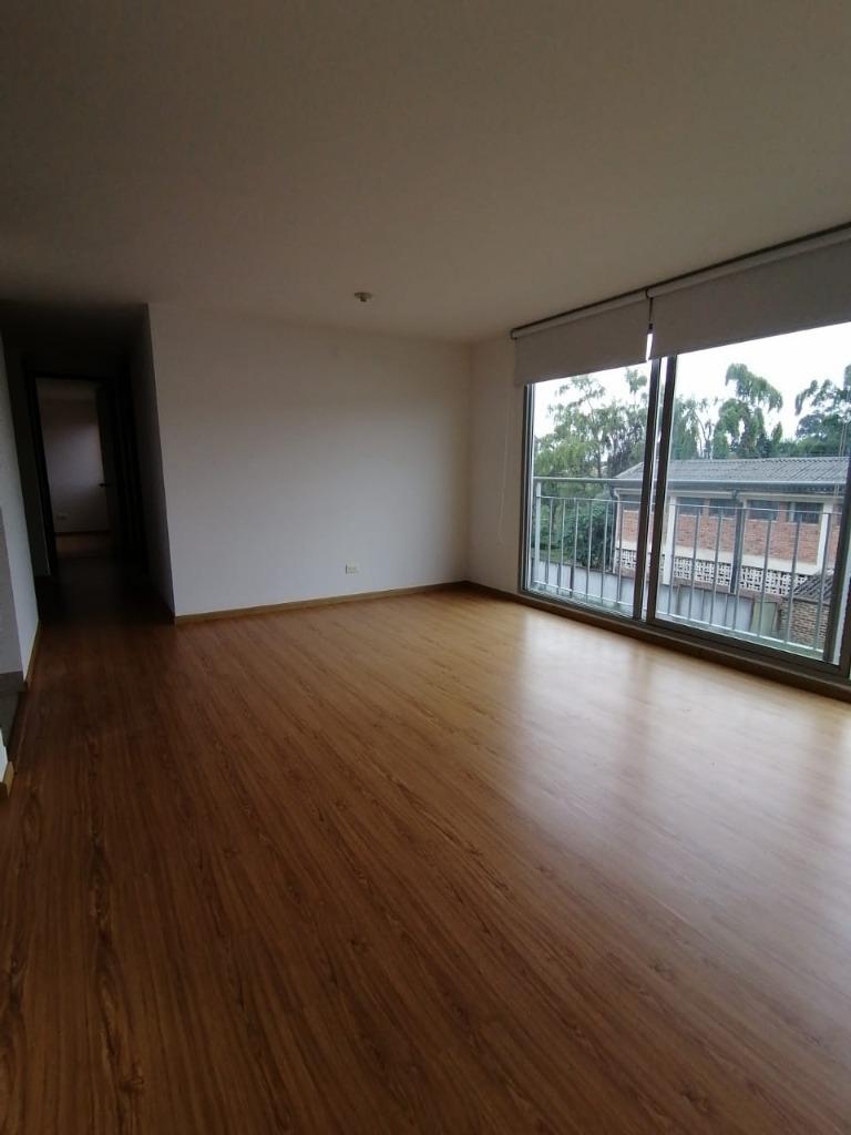 Apartamento en Funza 54337, foto 0