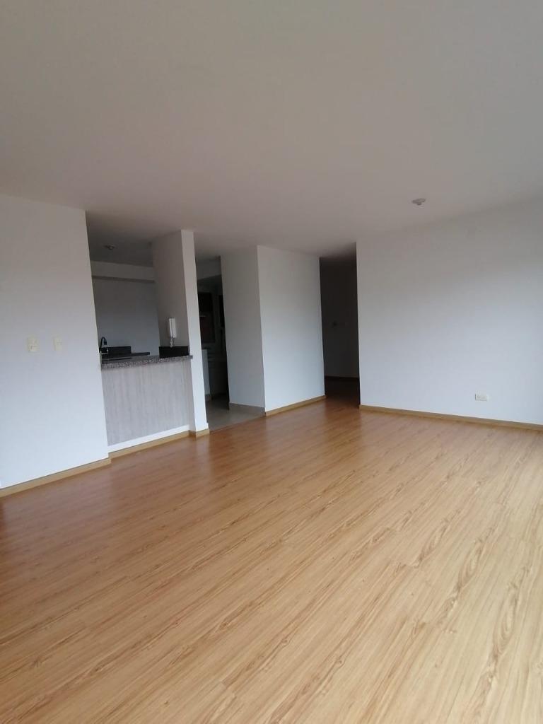 Apartamento en Funza 54337, foto 10