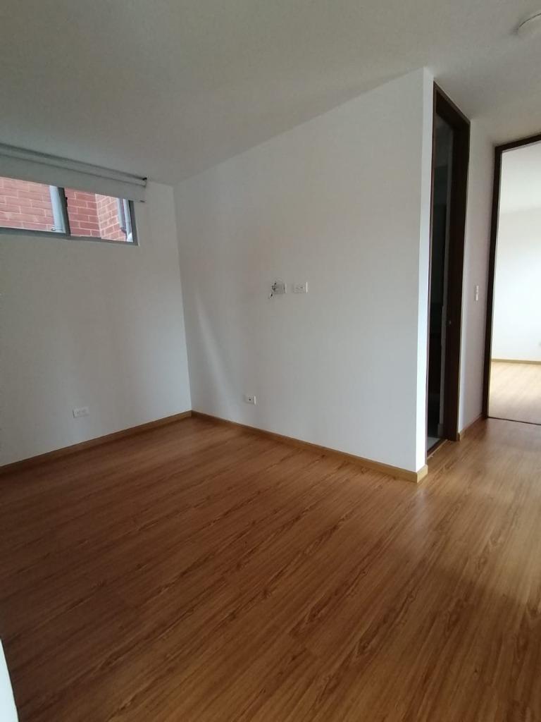 Apartamento en Funza 54337, foto 6