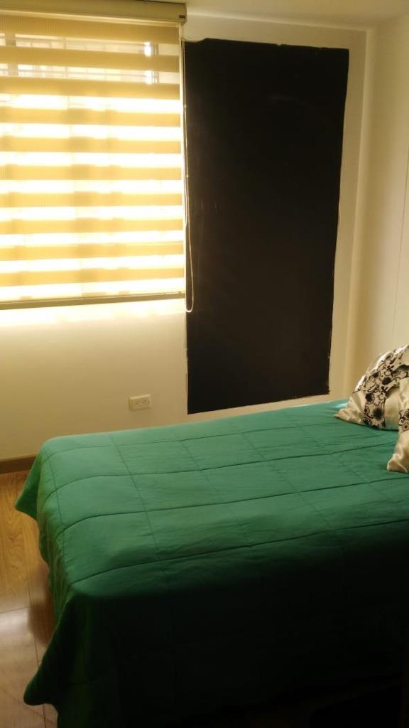 Apartamento en Madrid 10244, foto 12