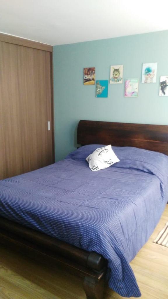Apartamento en Madrid 10244, foto 13