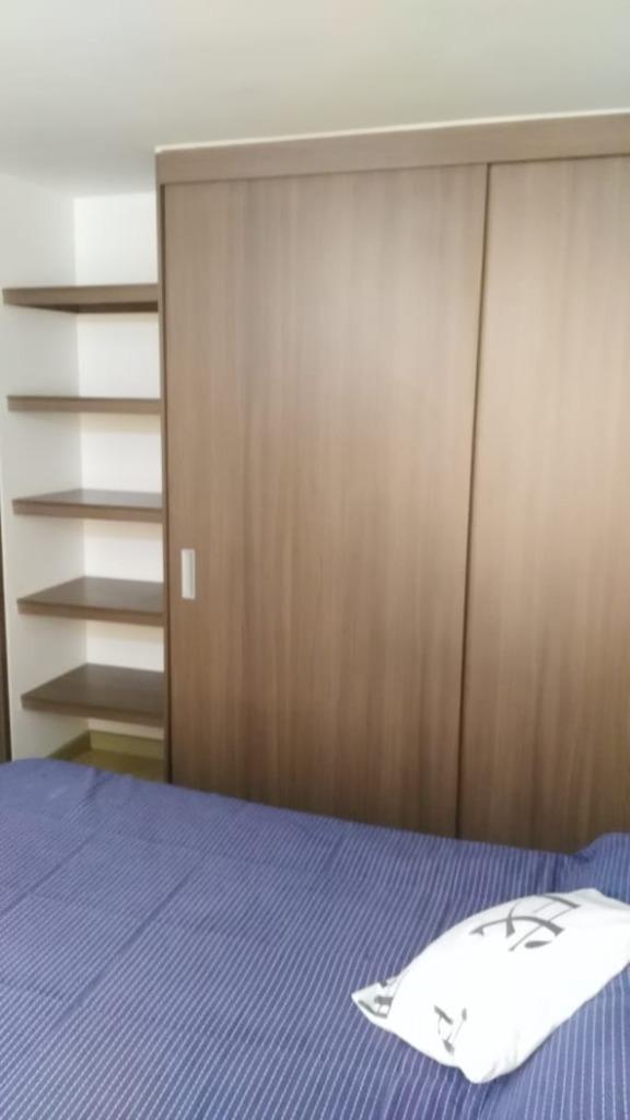 Apartamento en Madrid 10244, foto 14