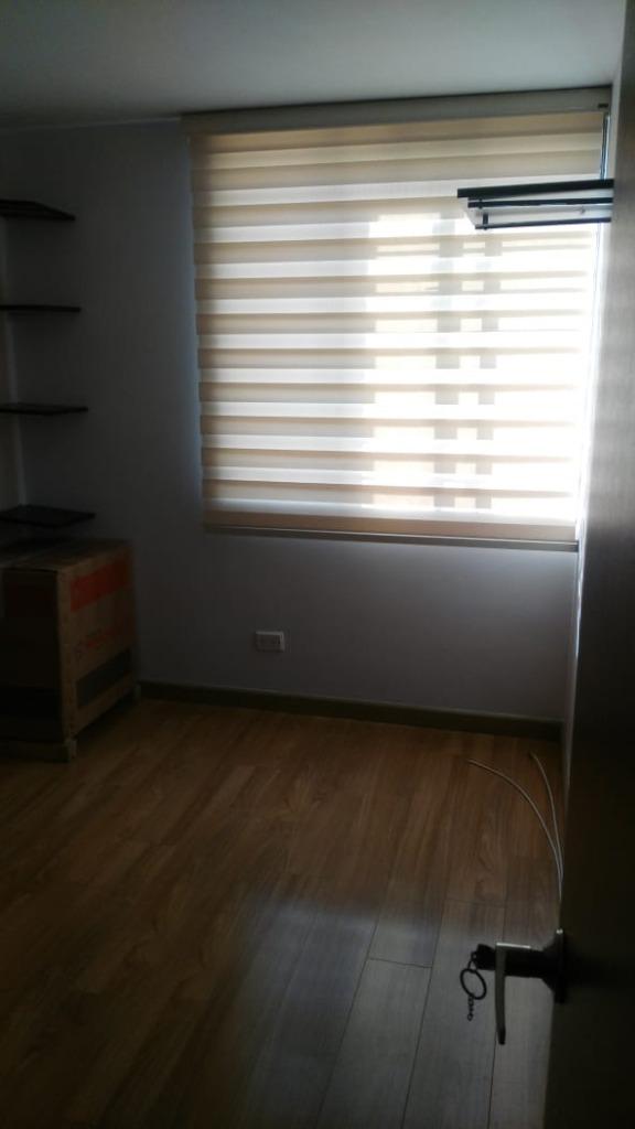 Apartamento en Madrid 10244, foto 15