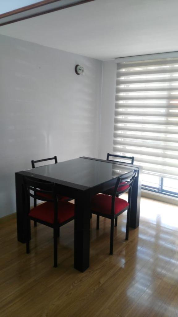 Apartamento en Madrid 10244, foto 9