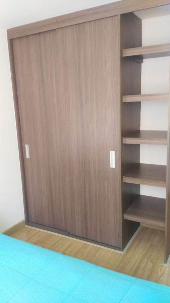 Apartamento en Madrid 10244, foto 16