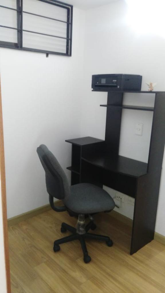 Apartamento en Madrid 10244, foto 11