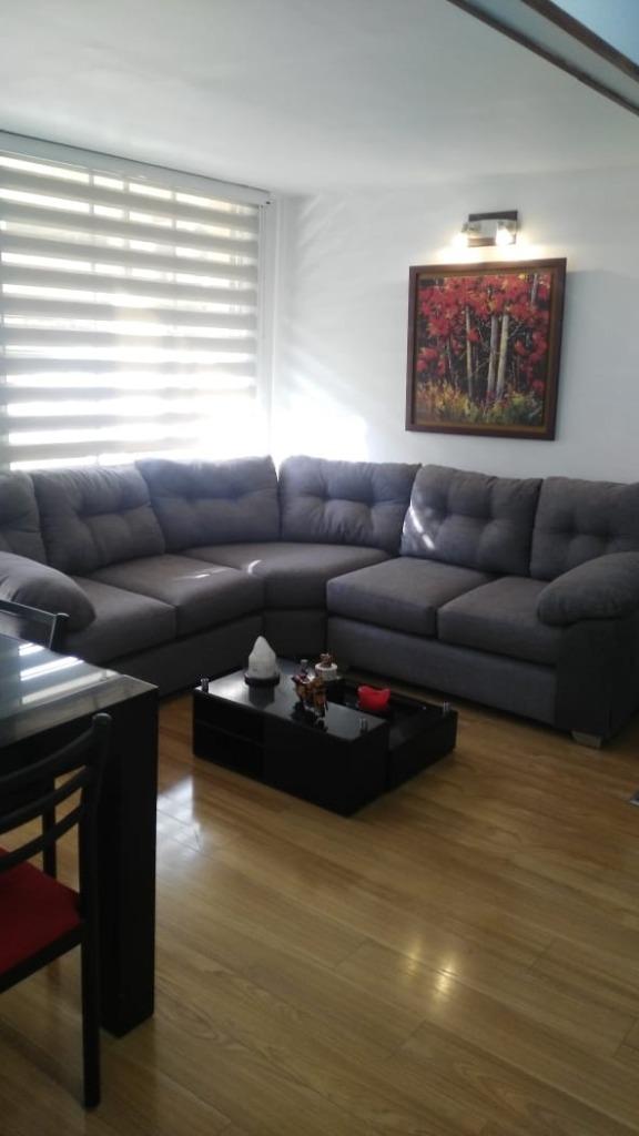 Apartamento en Madrid 10244, foto 8