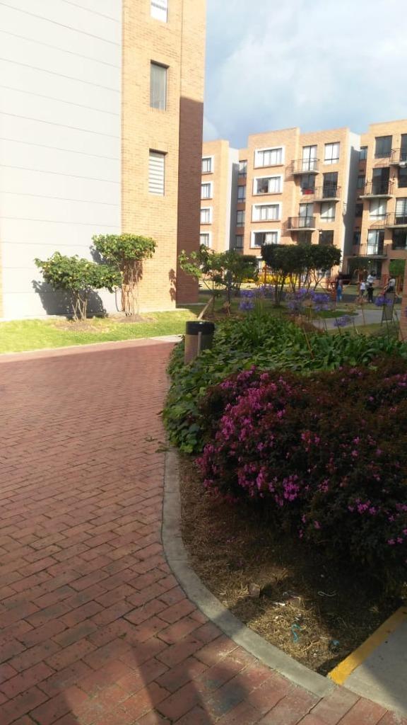 Apartamento en Madrid 10244, foto 2