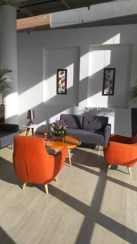 Apartamento en Madrid 10244, foto 5