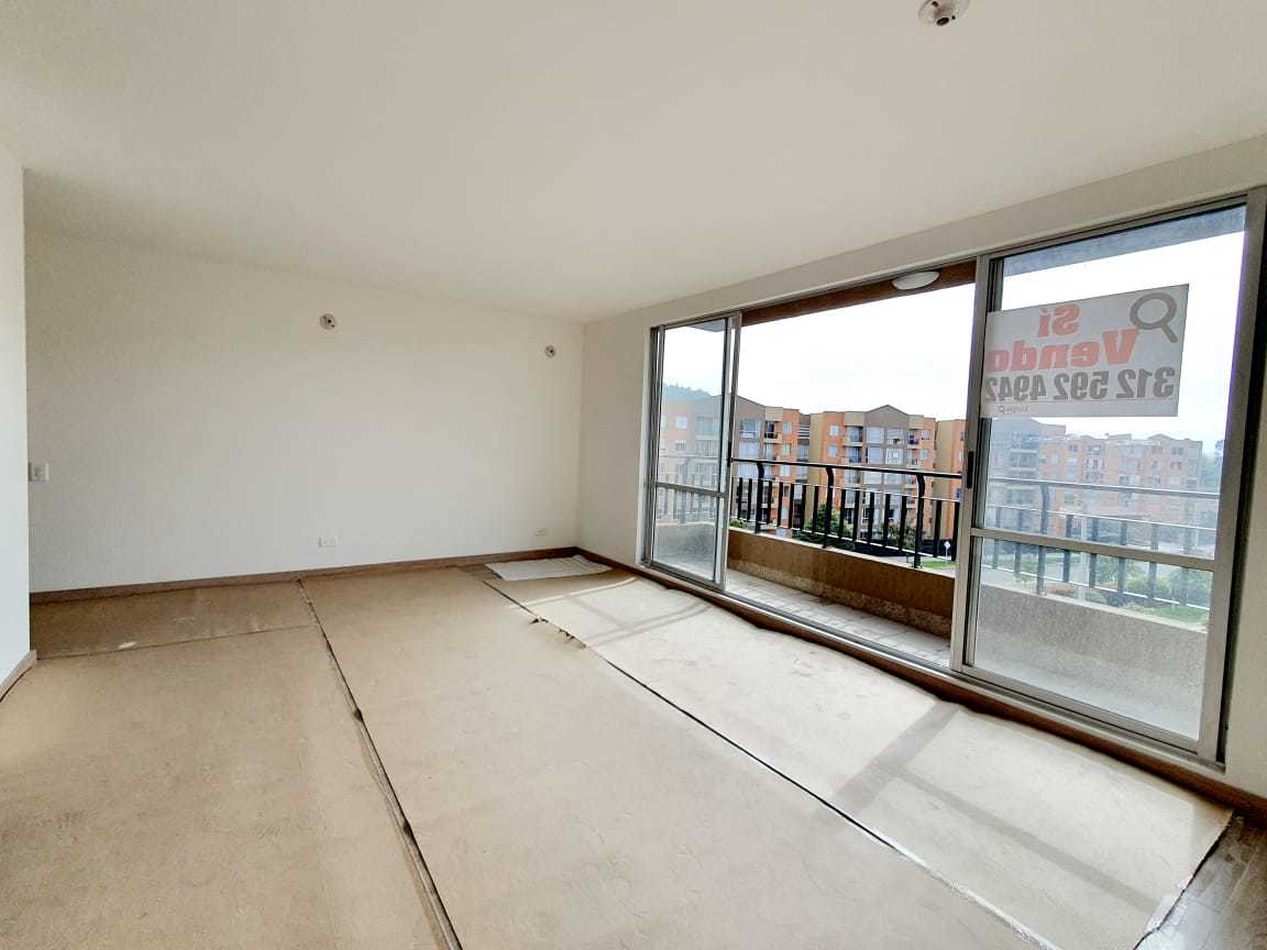 Apartamento en Madrid 9290, foto 9