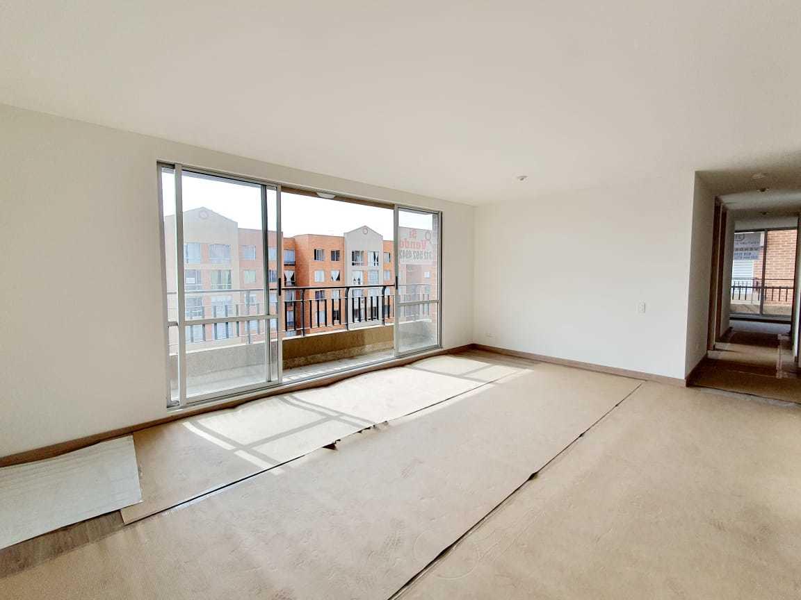 Apartamento en Madrid 9290, foto 10