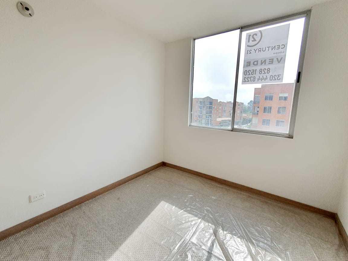 Apartamento en Madrid 9290, foto 19