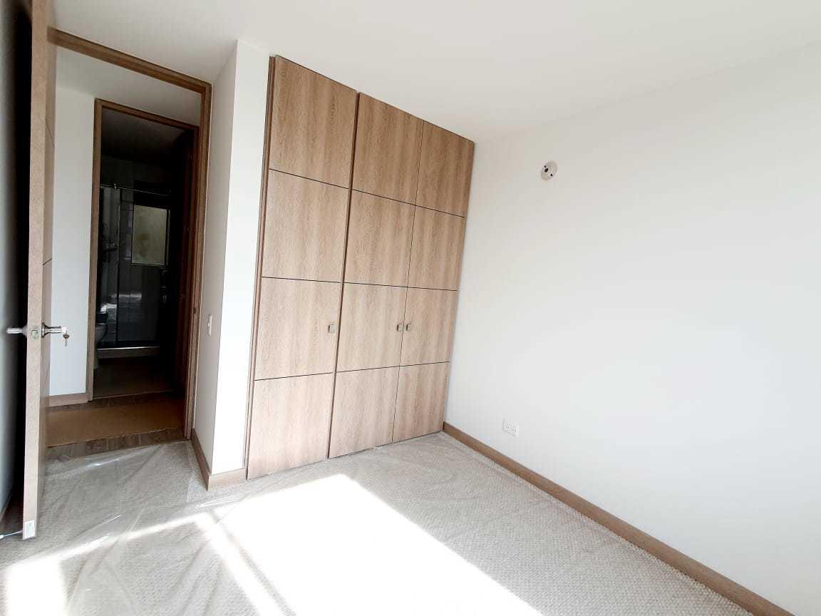 Apartamento en Madrid 9290, foto 18