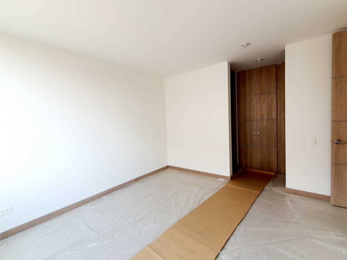 Apartamento en Madrid 9290, foto 13