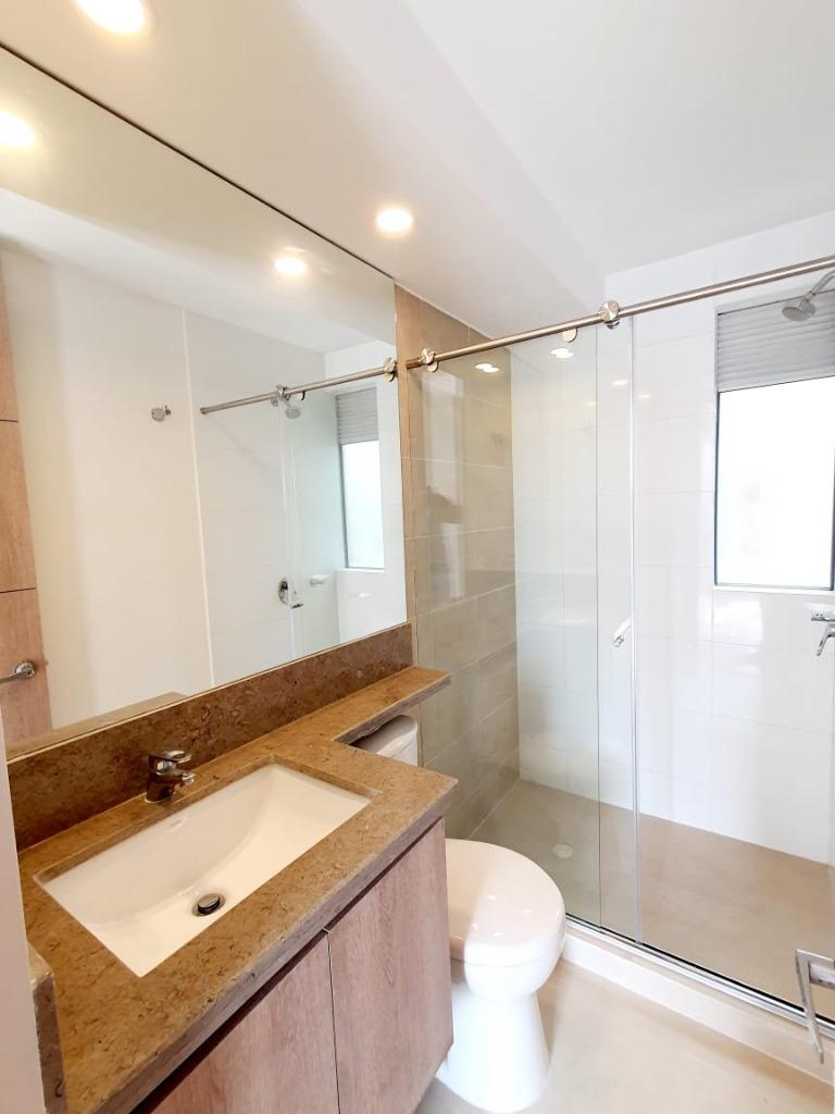 Apartamento en Madrid 9290, foto 21