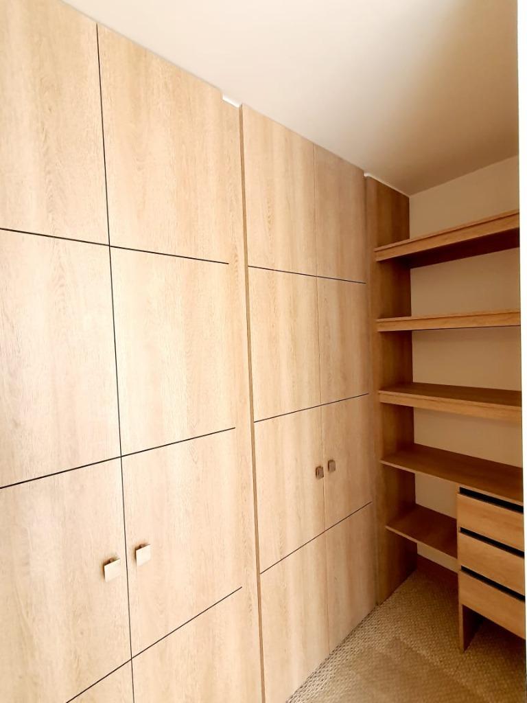 Apartamento en Madrid 9290, foto 14