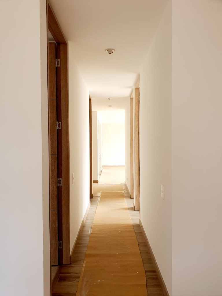 Apartamento en Madrid 9290, foto 11