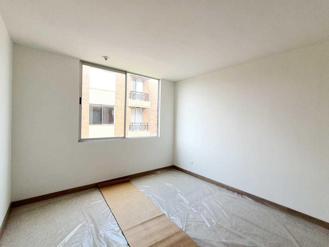 Apartamento en Madrid 9290, foto 17