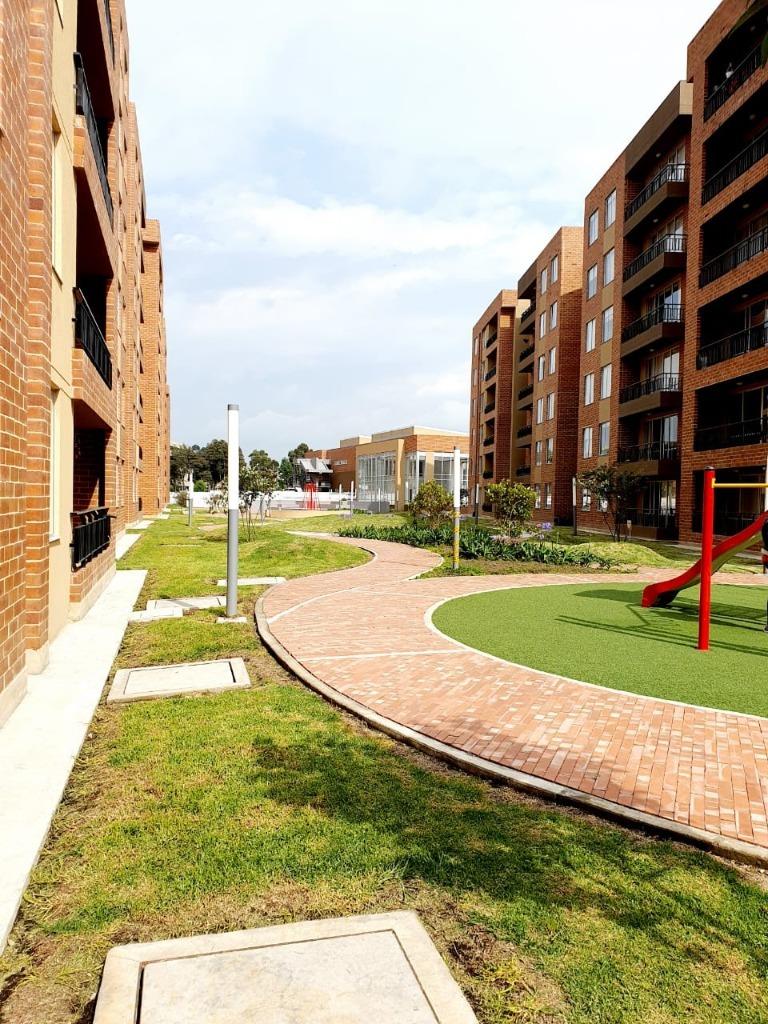 Apartamento en Madrid 9290, foto 5