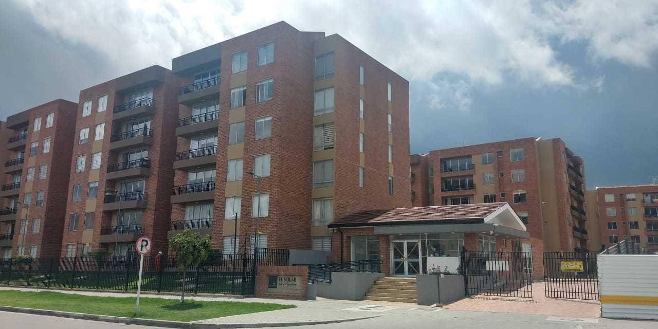 Apartamento en Madrid 9290, foto 1