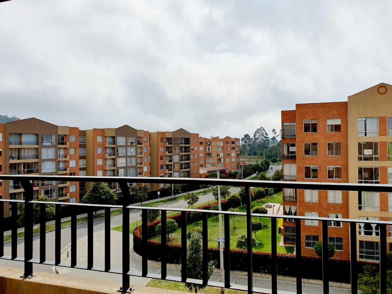 Apartamento en Madrid 9307, foto 4