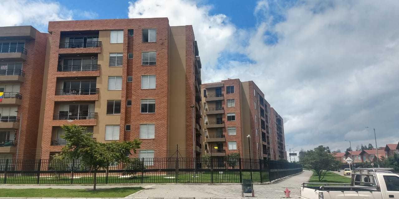 Apartamento en Madrid 9307, foto 2