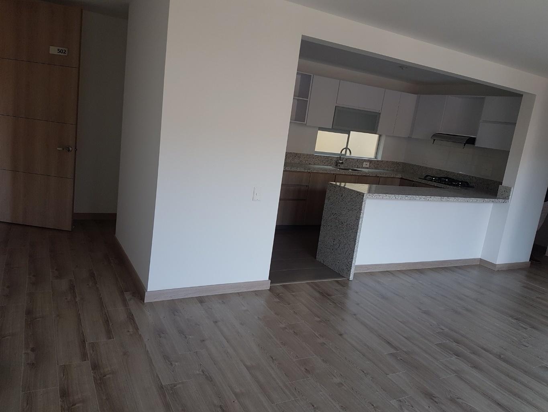 Apartamento en Madrid 9307, foto 13