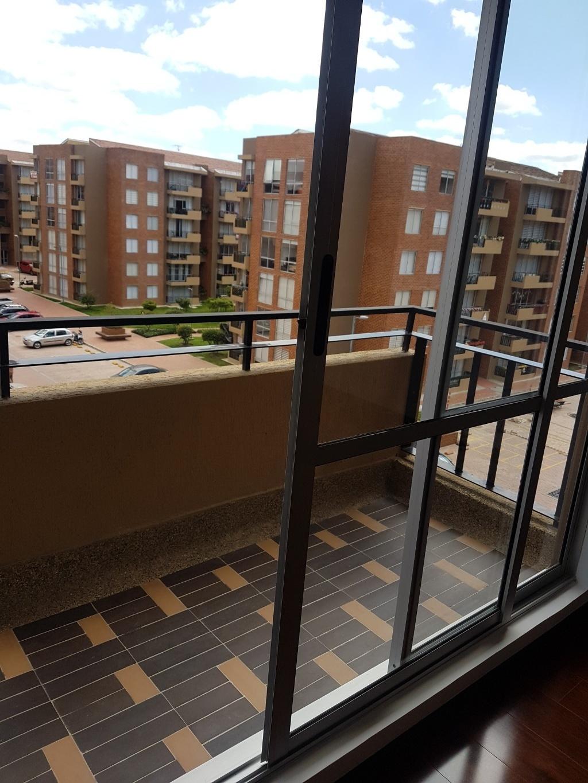 Apartamento en Madrid 9307, foto 12
