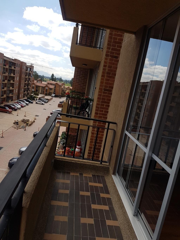 Apartamento en Madrid 9307, foto 11