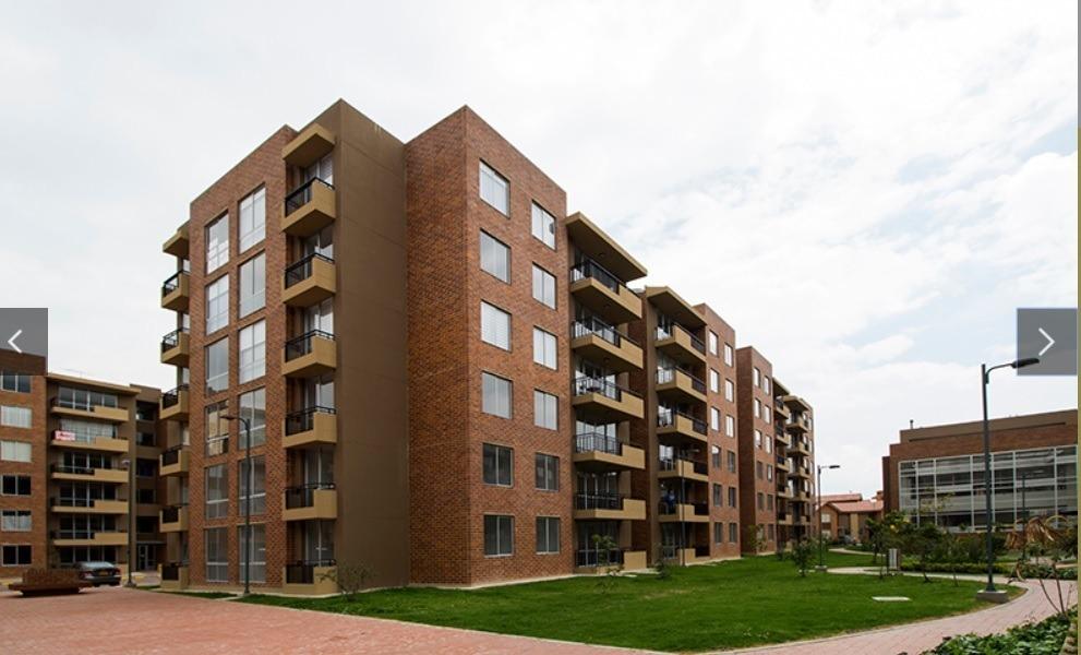 Apartamento en Madrid 9289, foto 2