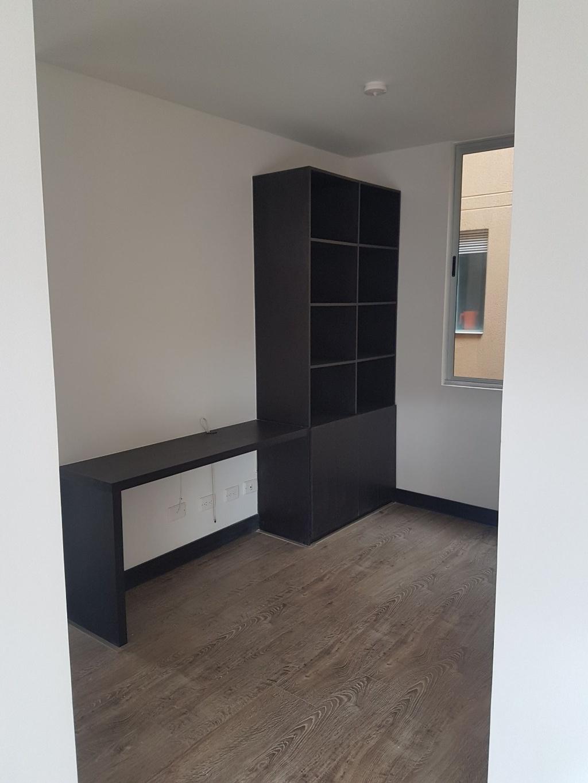 Apartamento en Madrid 9289, foto 6